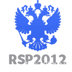 PES 2012 Demo Russian Super Patch  v.0.3