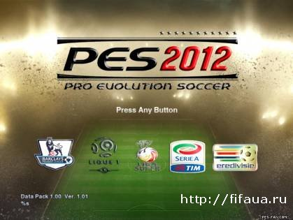 Malaysia Patch 2012 Version 1.0