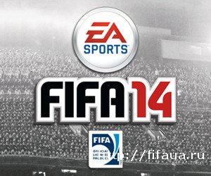 More time  in FIFA 14 DEMO