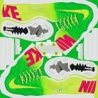 NEW NIKE MERCURIAL GREEN LAMPARD-STYLE