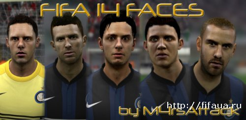 Inter Pack Vol-1