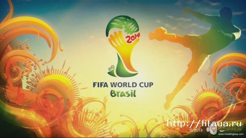 INTRO FIFA WORLD CUP BRASIL+BACKGROUNDS.jpg