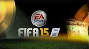 Fifa 15 Demo New Short Intro by lew77