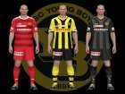 PES 14 BSC YOUNG BOYS 14/15 [GDB]