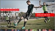 FIFA 15 Puma evoPOWER 1 FG Pack by rout