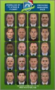 FIFA 15 Eredivisie Managers Pack by FV.Afwan & FV.Bart