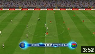 PES 2015 - Как установить на PC патч - PTE Patch Tutorial