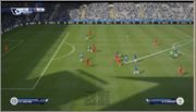 FIFA 15 Jeets Graphics Package(JGP) v.8.9