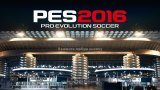 PES 16 R.G._Mechanics_Pro_Evolution_Soccer_2016.torrent