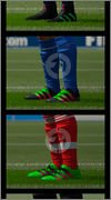 FIFA 16 Adidas Ace 16 Pack