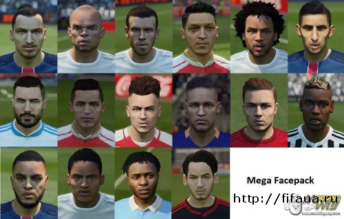 Download fifa 2012 myegy : Jaws 15 with crack