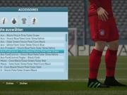 FIFA 16 Complete Bootpack 5.0 by Ron69