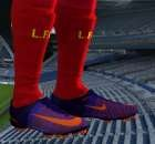 FIFA 14 Nike Mercurial Superfly EA Sports Edition