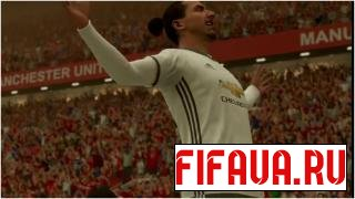 FIFA 17 | ALL NEW CELEBRATIONS TUTORIAL!