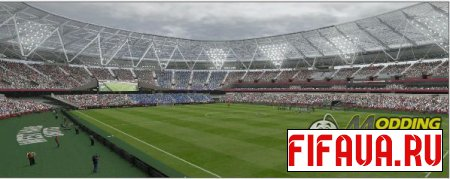 Olympic stadium WEST HAM Latest