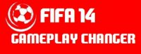 FIFA 14 Gameplay Changer