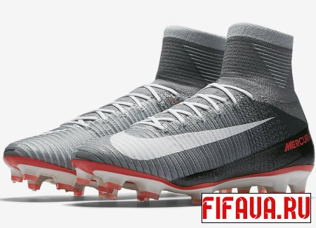 d17f4c1a28d FIFA 14 Nike Mercurial Superfly V Revolution Pack