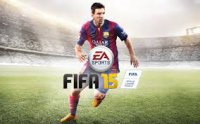 FIFA 2015 GIGAmod winter transfers vers.2