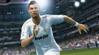 PES 13 PESEdit 6.0 New Facepack v4.0