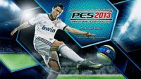 New Option File 9.1.2018 For PES 2013