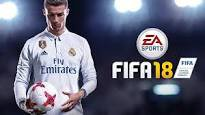 FIFA 18 FIX for all FI XVIII mods