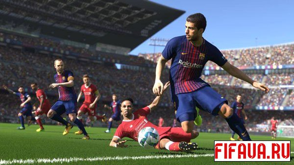 PTE Patch 4.1 Option File