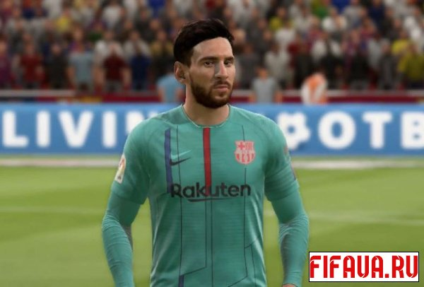 FIFA 19 MEGA KITPACK 19-20 (ALL-IN-ONE)